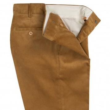 needlecord-trousers2