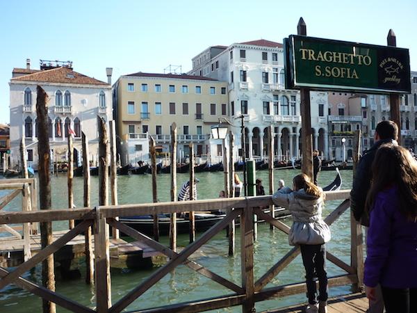 traghetto1