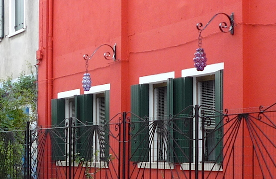 Burano_lights2