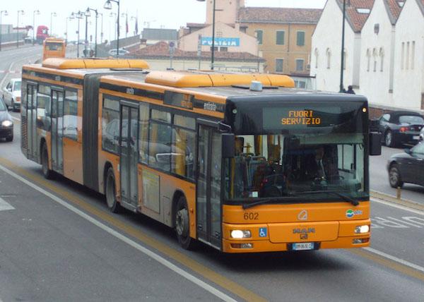 Bus_Fuori_Srvizio