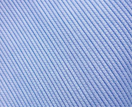Cesare Attolini fabric12