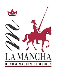DO La Mancha