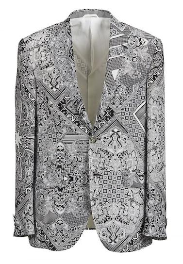 Etro_jacket