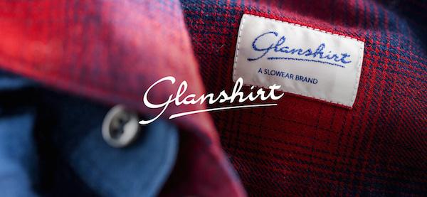 Glanshirt-image