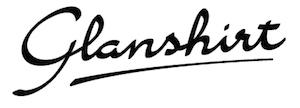 Glanshirt_logo