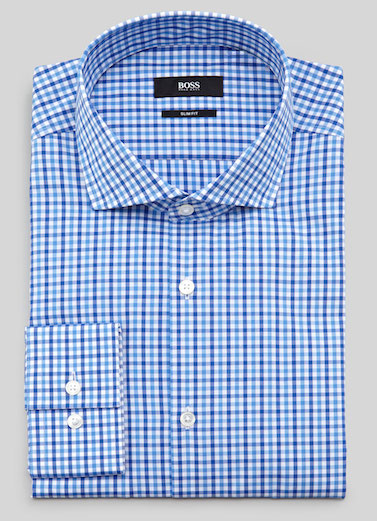 Hugo-Boss-Dress-Shirt