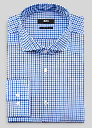 f43f18069fd Hugo-Boss-Dress-Shirt