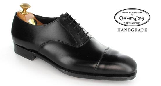 Leder-CJ_shoes