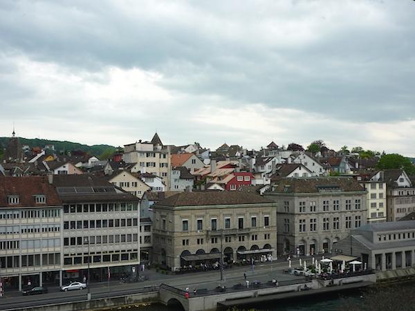 Lindenhof panorama4