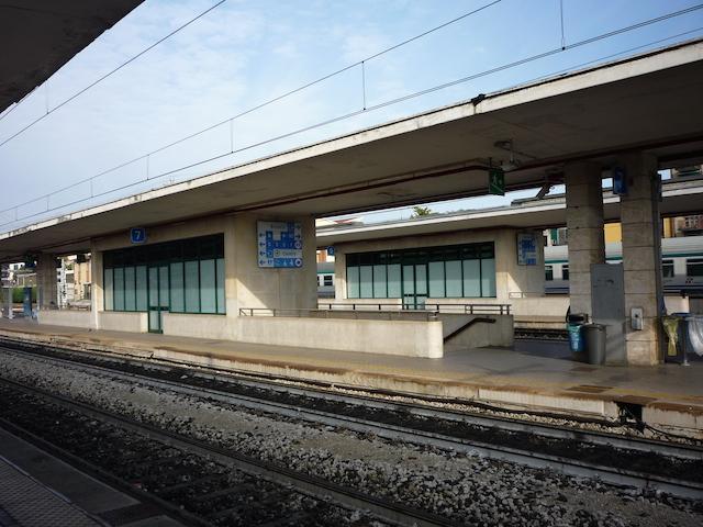 Platform2-Italy