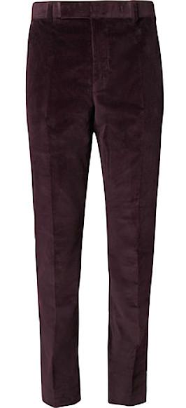 RJ_trousers