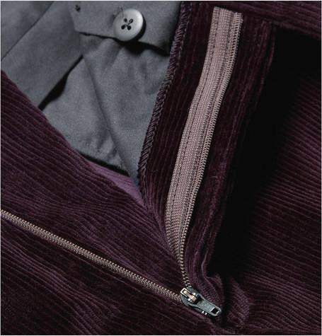 RJ_trousers2