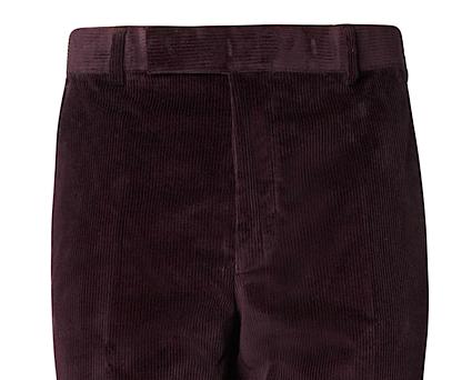 RJ_trousers3