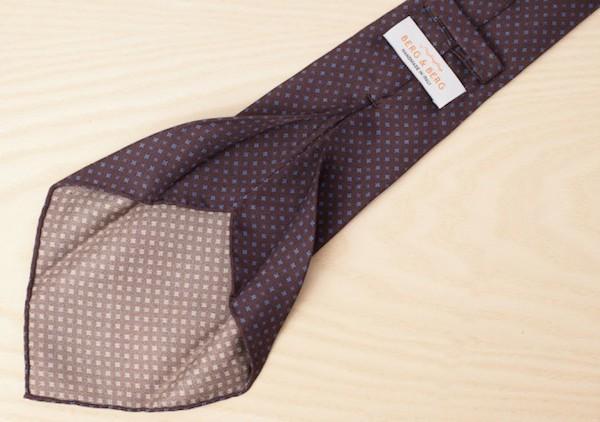 Six-fold_tie_Berg&Berg