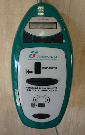 Trenitalia_validator