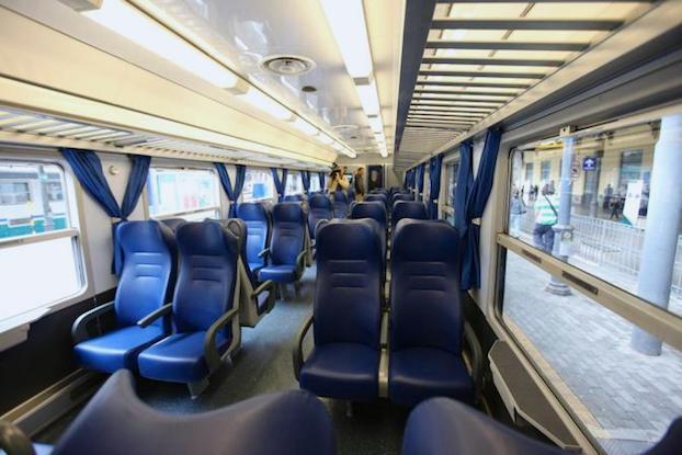 Treno_regionale_interior