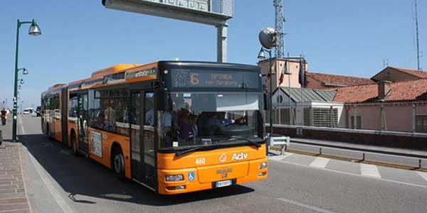 Venezia_bus2