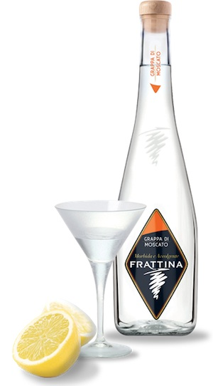 White_Frattina_cocktail