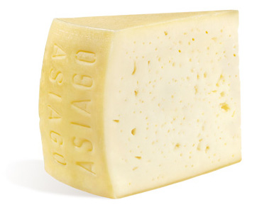 asiago_fresco