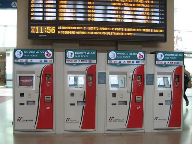 biglietteria-Trenitalia2