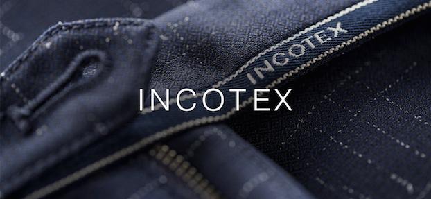 incotex-brand