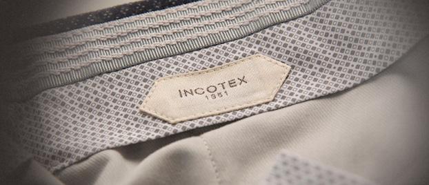 storia-Incotex