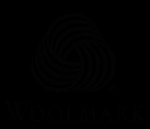 woolmark-logo