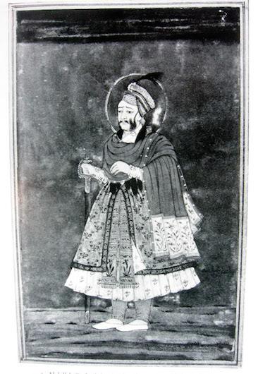 1680-kashmir