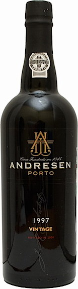 Andresen_1997
