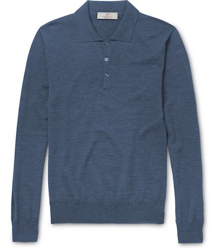 Canali-winter-polo