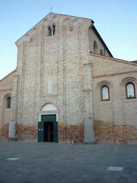 Church_San_Donato