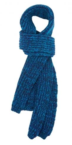 Corgi_scarf