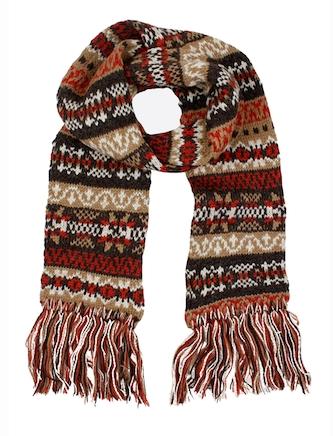 Corgi_scarf2