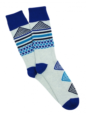 Corgi_socks1