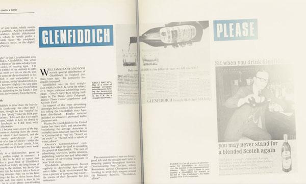 Glenfiddich-1963