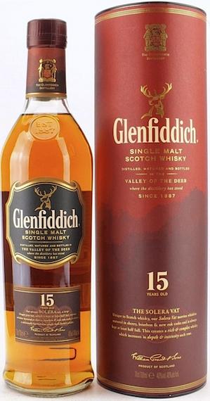 Glenfiddich15-1