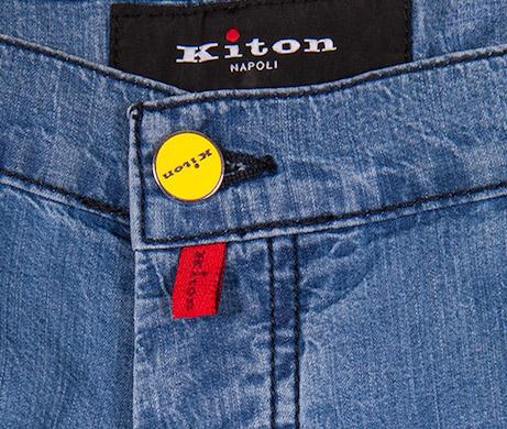 Kiton_Jeans_belt_loop