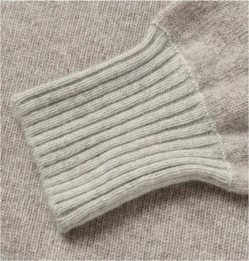 Свитер Loro Piana - baby cashmere
