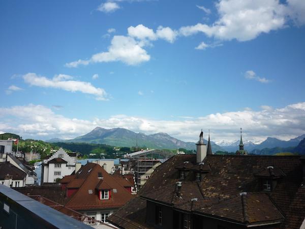 Luzern-view1
