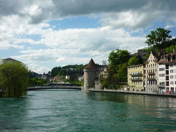 Luzern-view2