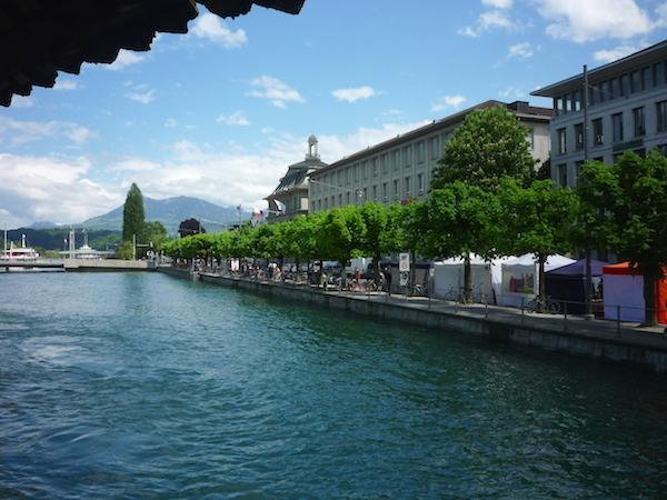 Luzern-view3