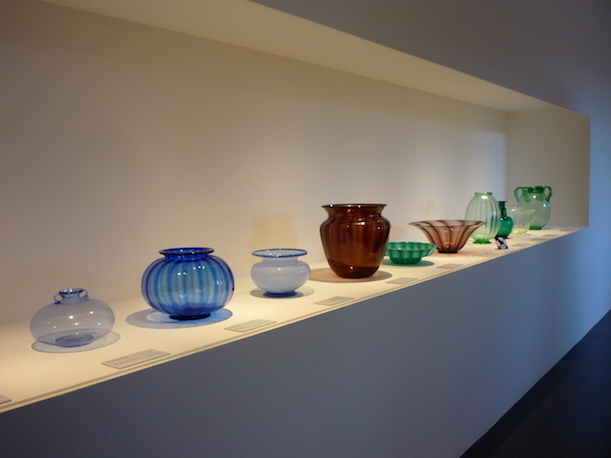 Modern_Murano_glass_2
