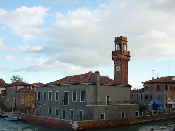 Murano1