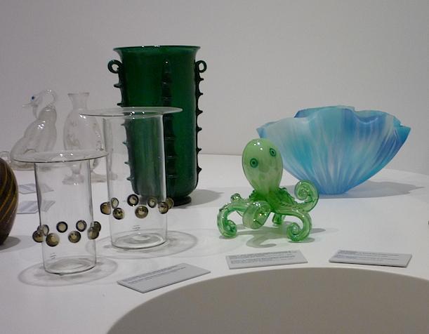 Murano_glass_mid_XX