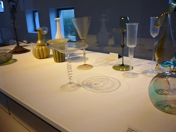 Murano_glass_museum1