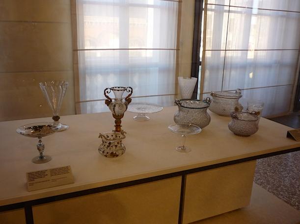 Murano_glass_museum3