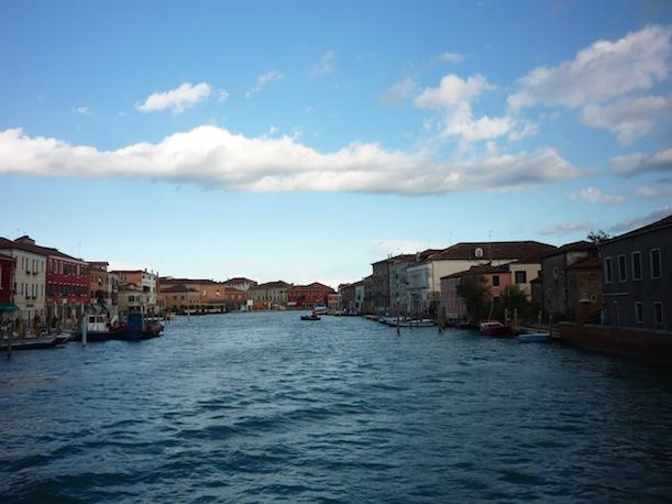 Murano_landscape1