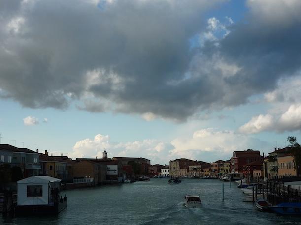 Murano_landscape2