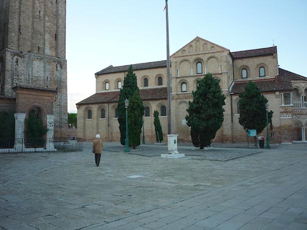 Murano_landscape3