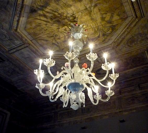 Murano_lustra1